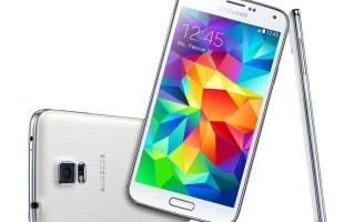 4.5 дюймовые смартфоны — что выбрать в 2019 году (август)