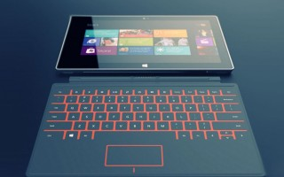 ТОП лучших планшетных устройств на Windows