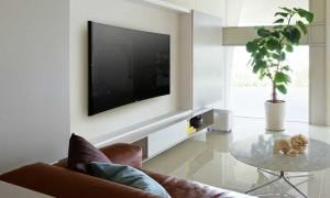 Лучшие телевизоры 49 дюймов для покупки в 2019-2020