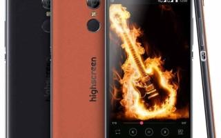 Лучшие музыкальные смартфоны с хорошим звуком  в наушниках и из динамиков