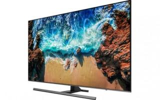 Лучшие модели телевизоров за 10 тысяч рублей