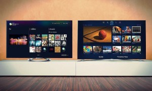 Какой телевизор выбрать —  Сони или Самсунг