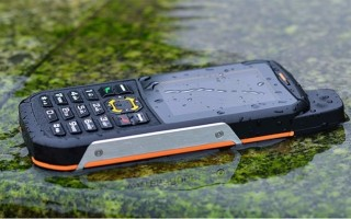 Защищенные телефоны Texet — что купить в 2019-2020 году (август)