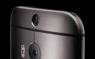 Рейтинг недорогих смартфонов с хорошей камерой