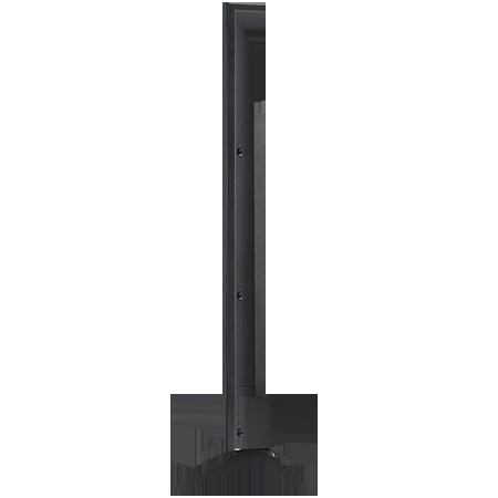 lg-lj500v-1
