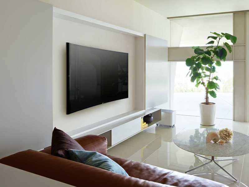 телевизор 65 дюймов