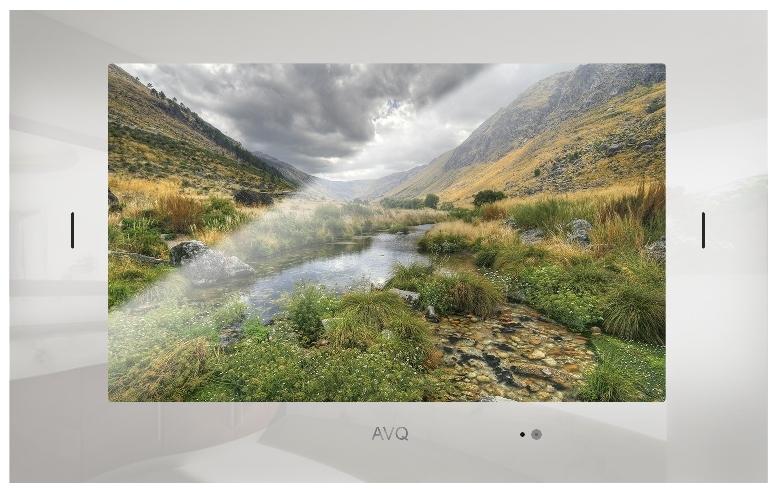 AVQ VT26W
