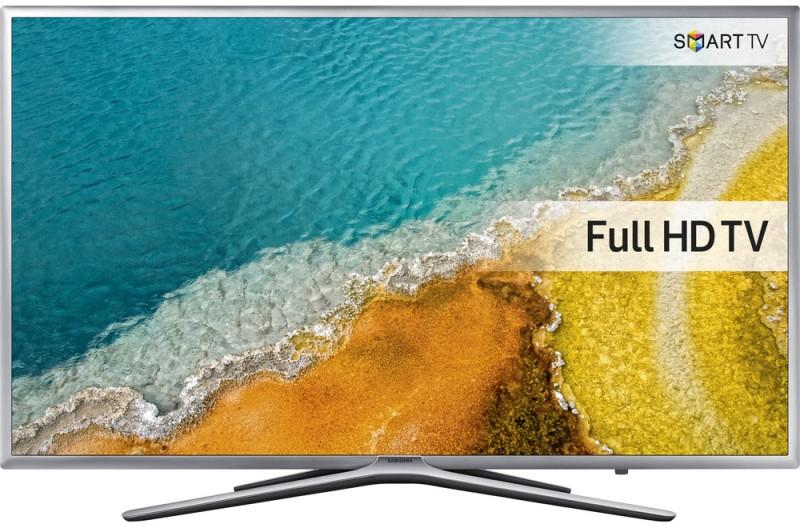 Full HD — 1920x1080