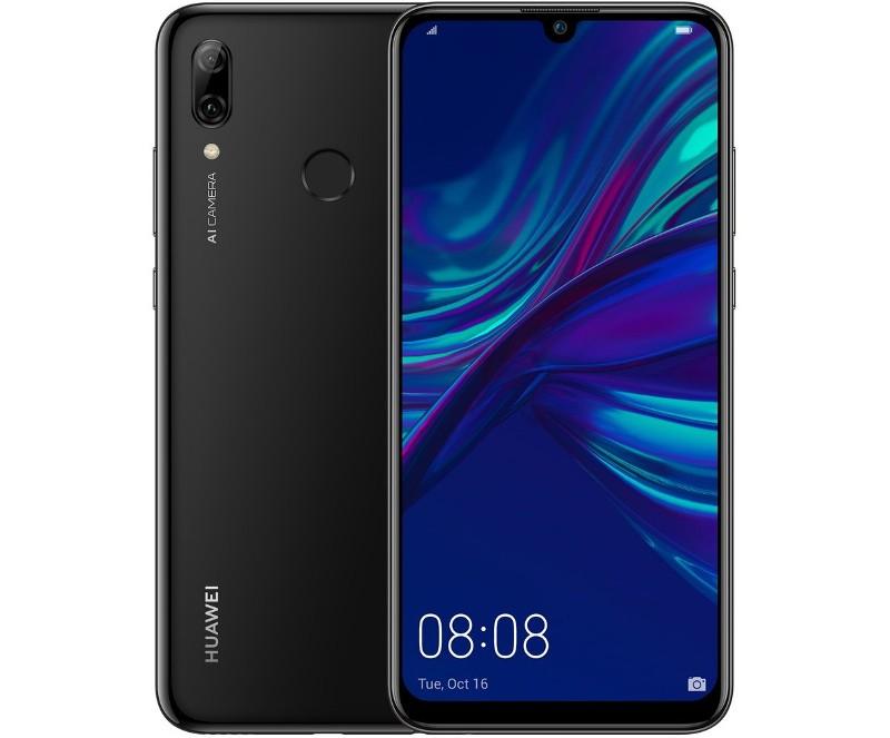 HUAWEI P Smart (2019) 3/32GB