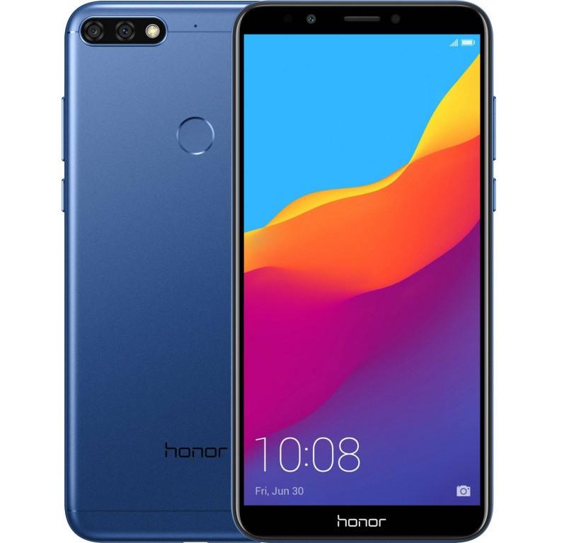 Honor 7C 32GB