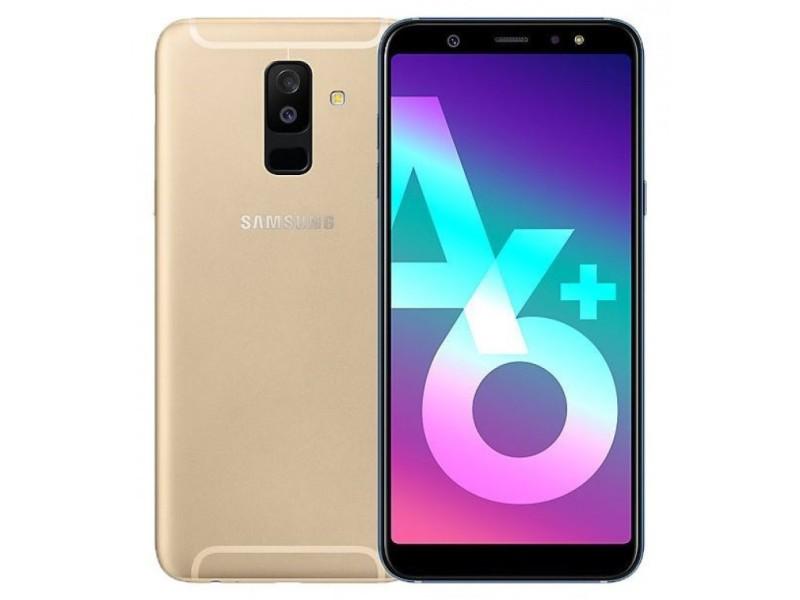 Samsung Galaxy A6+ 3/32GB