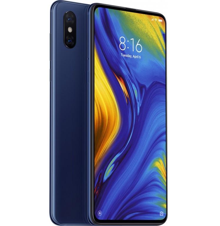 Xiaomi Mi Mix3 (6/128GB)