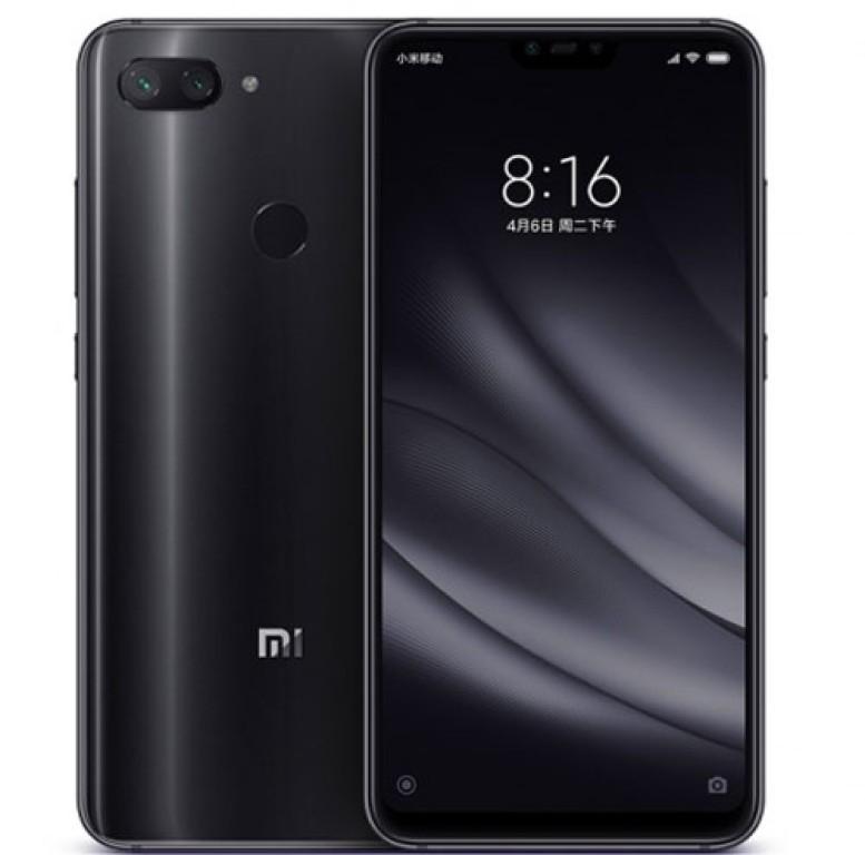 Xiaomi Mi8 Lite 4/64GB
