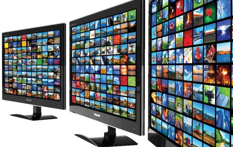 рейтинг лучших телевизоров