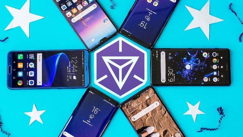 смартфоны до 3000 рублей