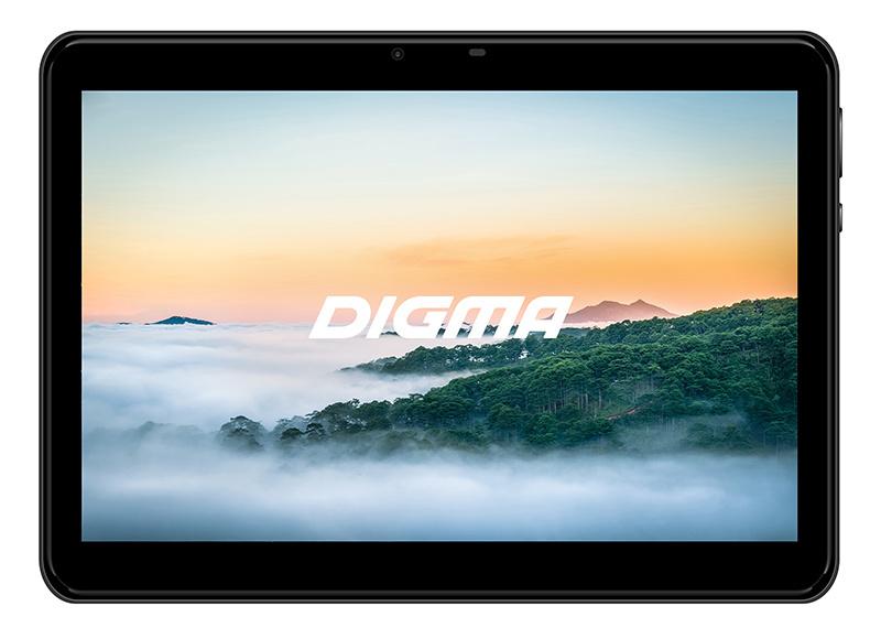 Digma Plane 1581 3G