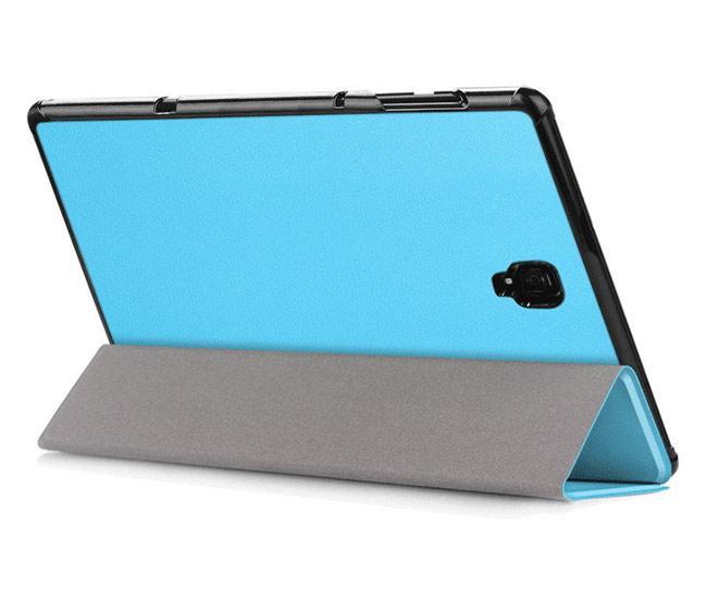 Samsung Galaxy Tab A (SM-T595)