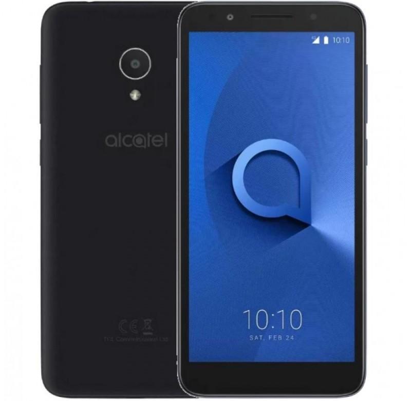 Alcatel 1X 5059D