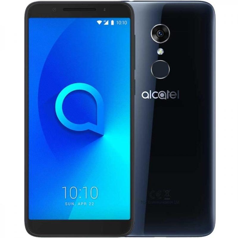 Alcatel 3 5052D