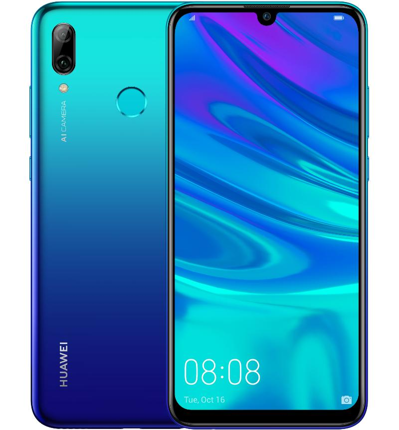 HUAWEI P Smart (2019) 3/32GB