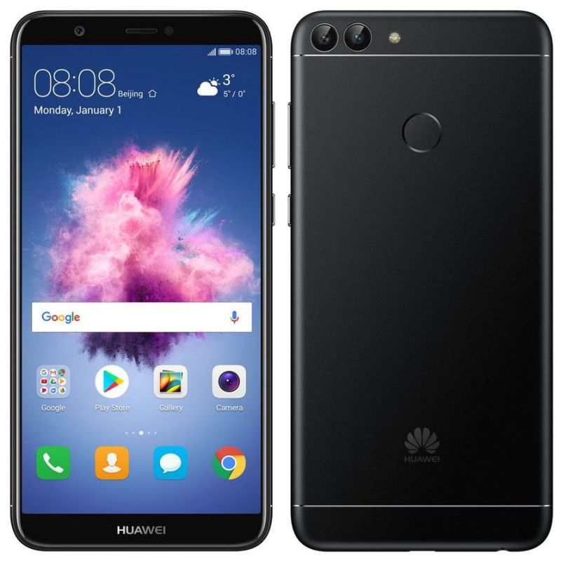 HUAWEI P smart 32GB Dual Sim
