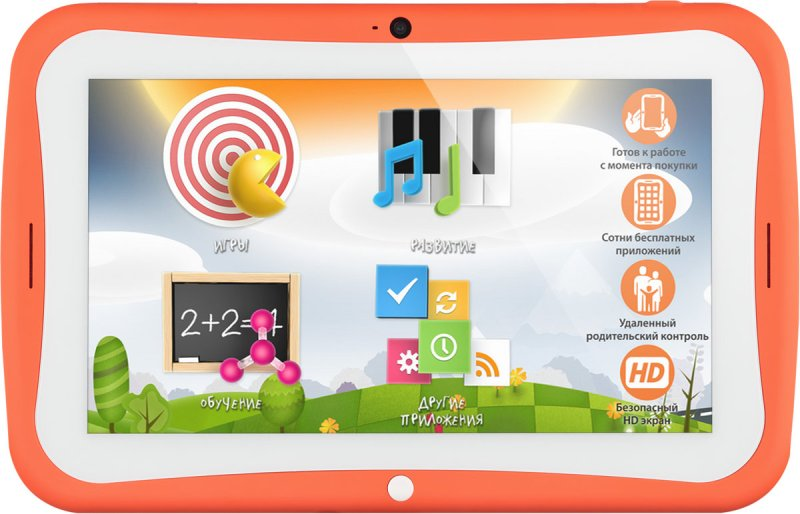 PlayPad 3