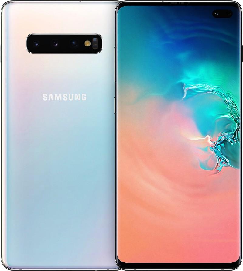 Samsung Galaxy S10+ 8/128GB