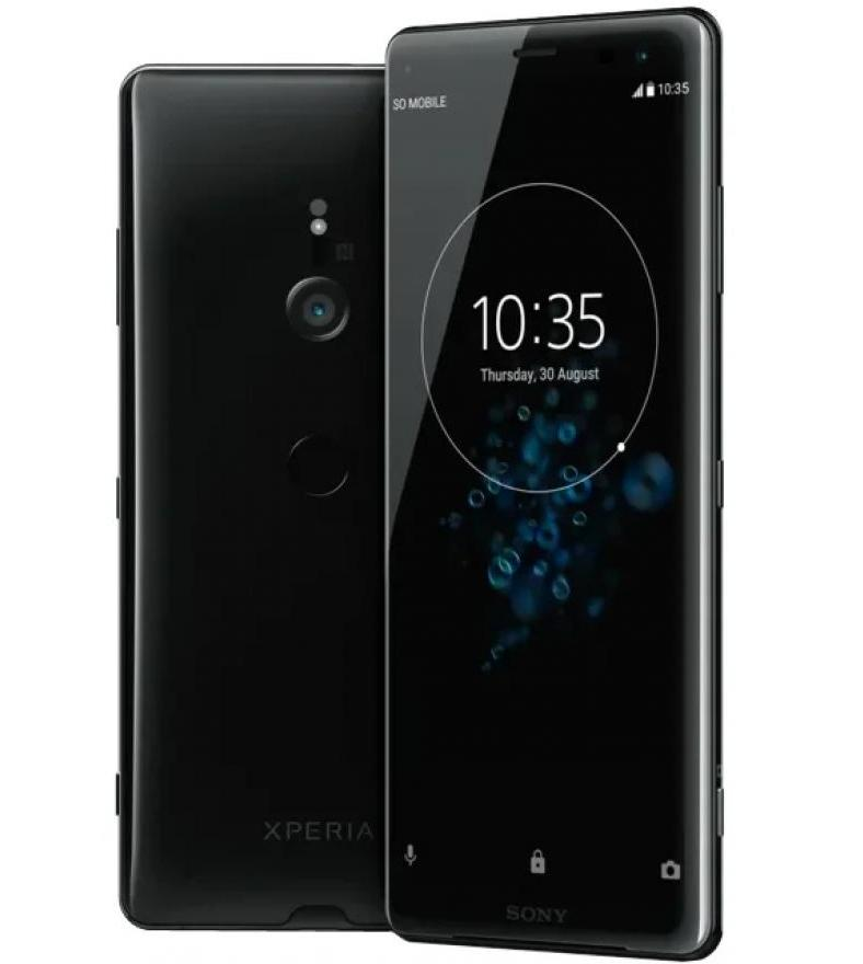 Sony Xperia XZ3 4/64GB