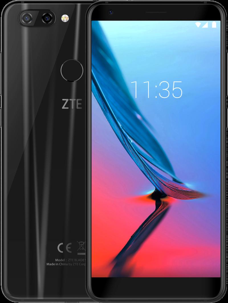 ZTE Blade V9 32GB