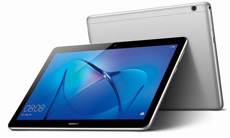 HUAWEI MediaPad M3 Lite 8.0 LTE