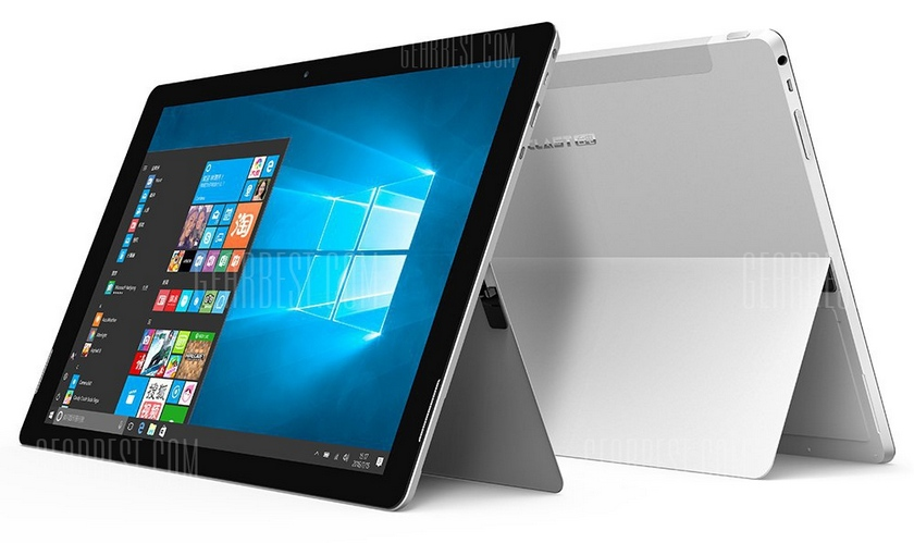 Windows-планшет