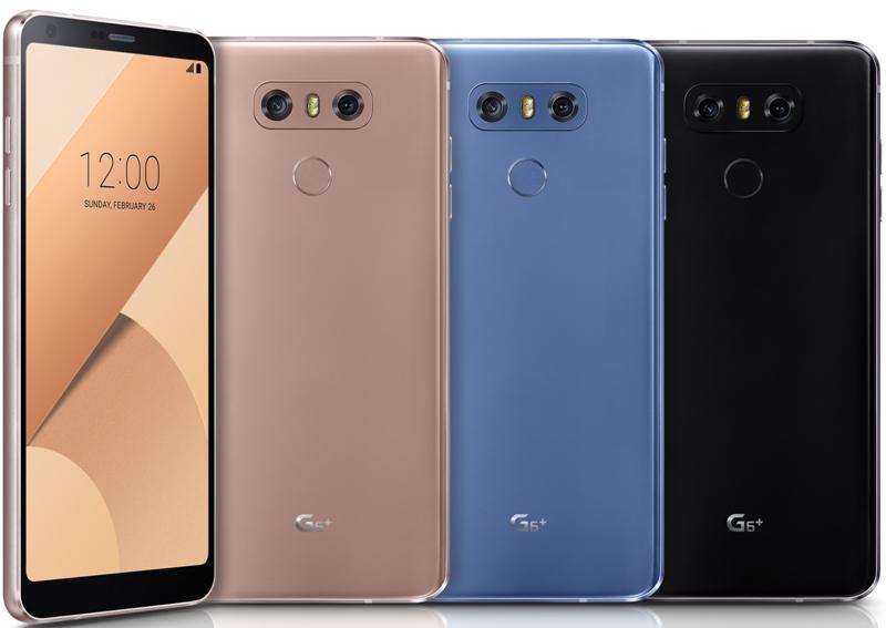 Рейтинг лучших смартфонов до 30000 рублей