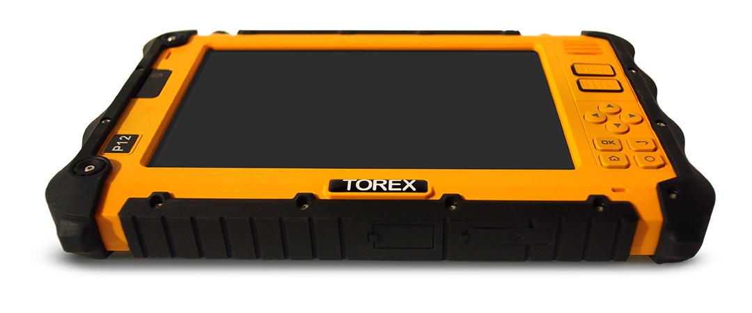 Torex PS 12