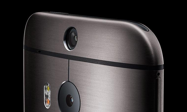 Бюджетные смартфоны с хорошей камерой