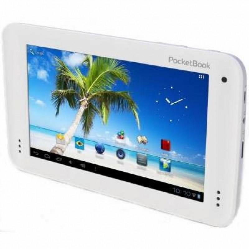 планшет PocketBook Surfpad U7