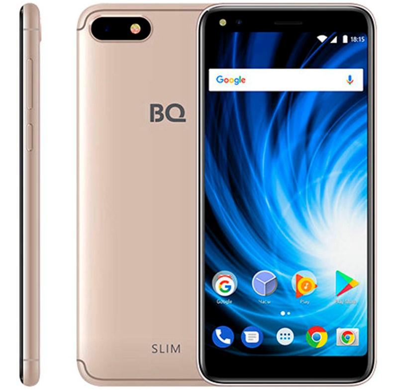 BQ 5701L Slim