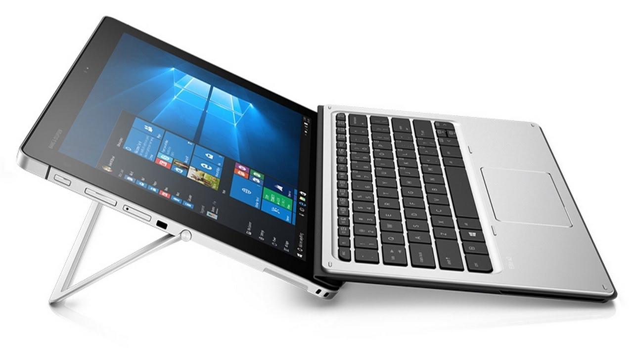 устройство HP Elite X2 1012 G2 I3