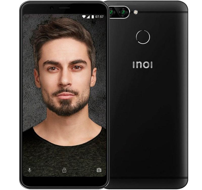 INOI 5 Pro