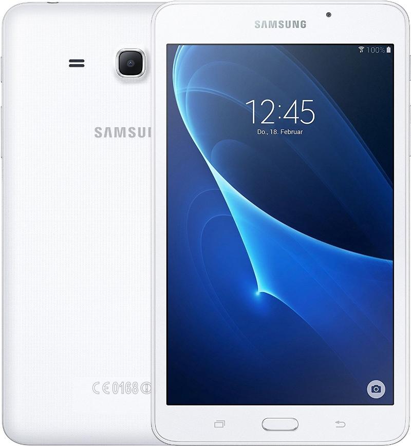 Samsung Galaxy Tab A 7.0 SM-T285