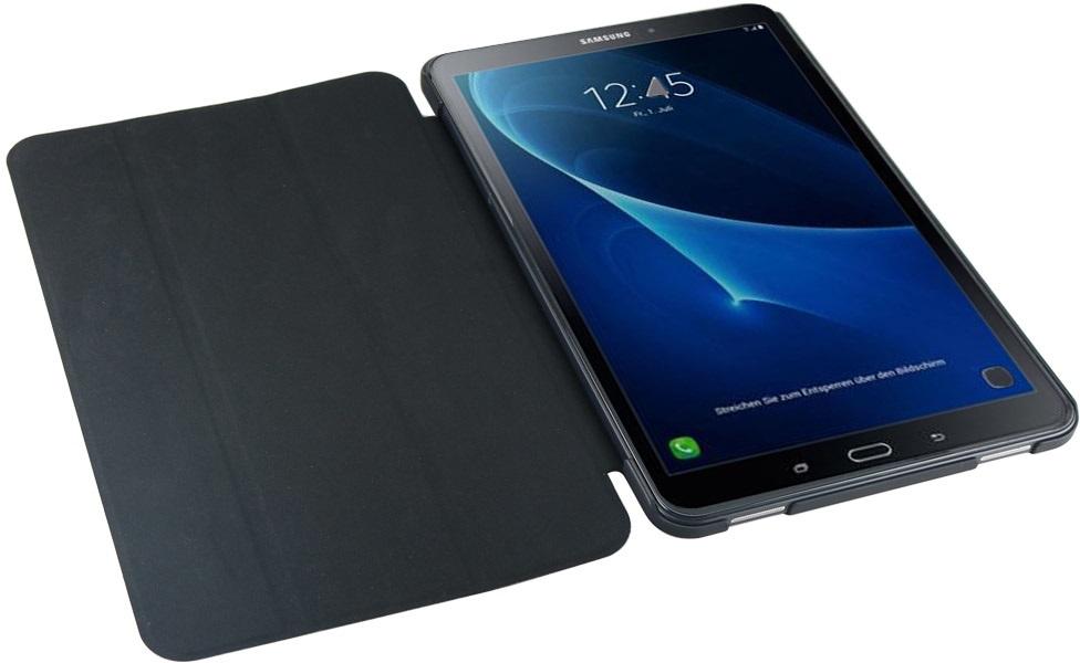 планшет Samsung Galaxy Tab A10 SM-T580