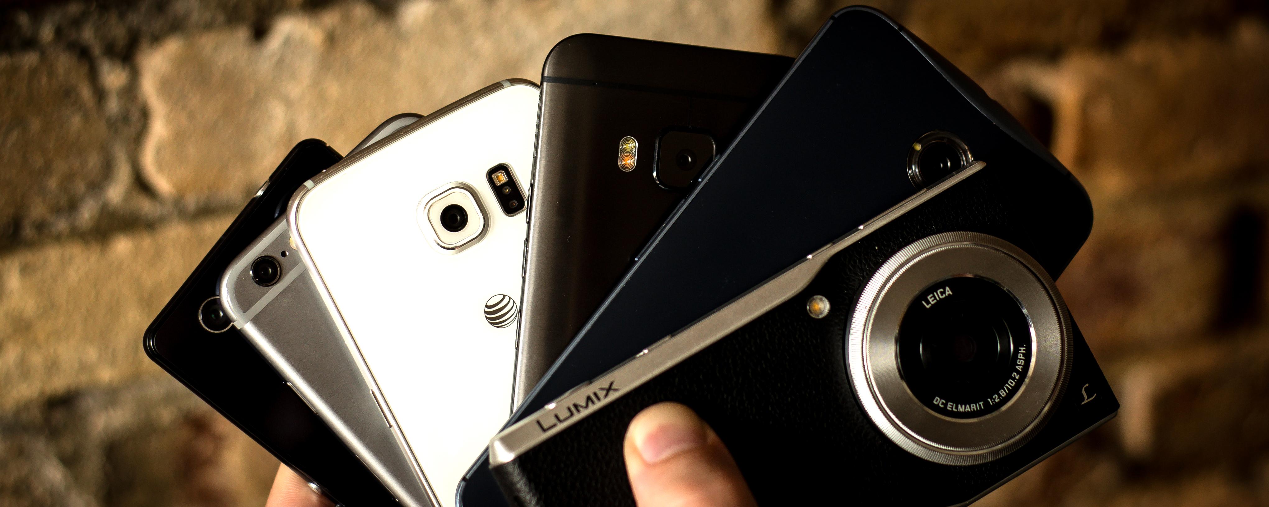 camera-phone-voyeurism