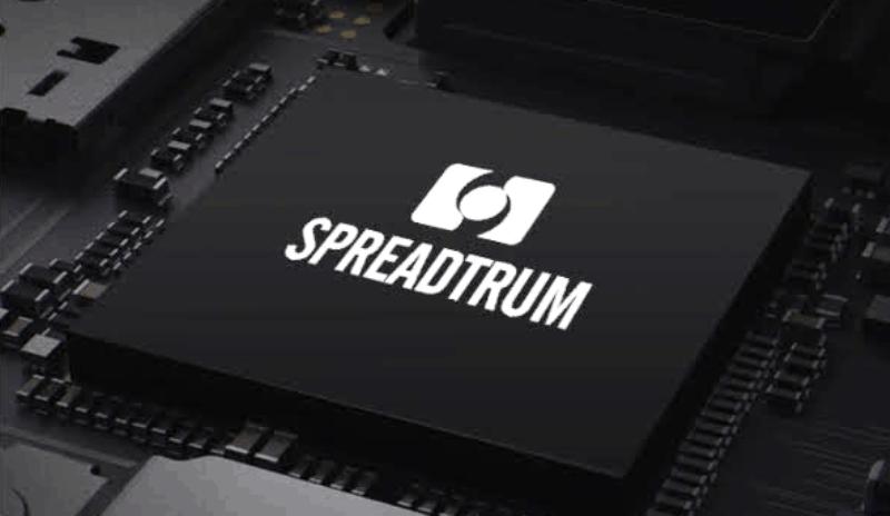 Spreadtrum SC7731