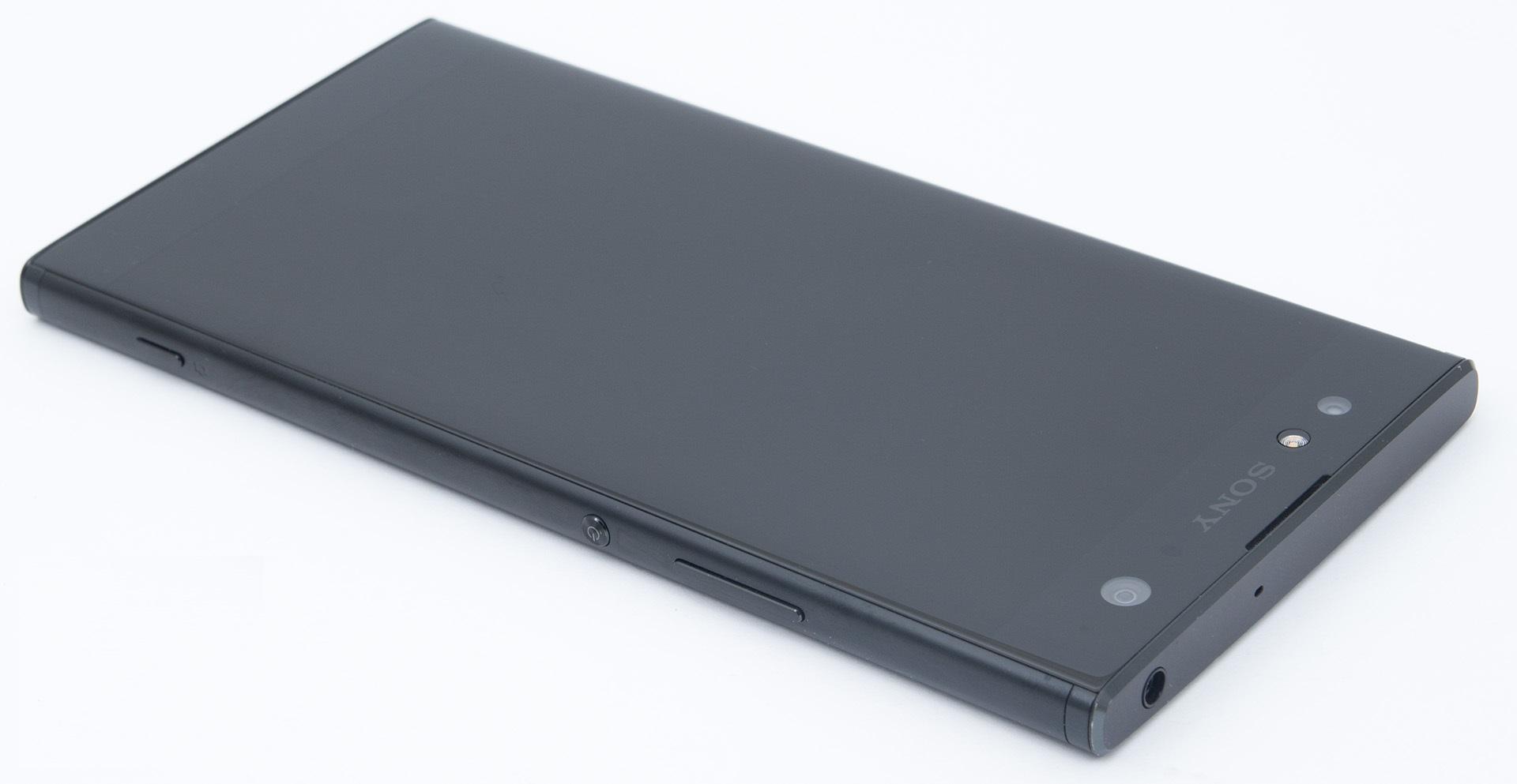 Задняя панель Sony Xperia XA2 Ultra Dual