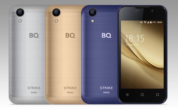 BQ4072StrikeMini