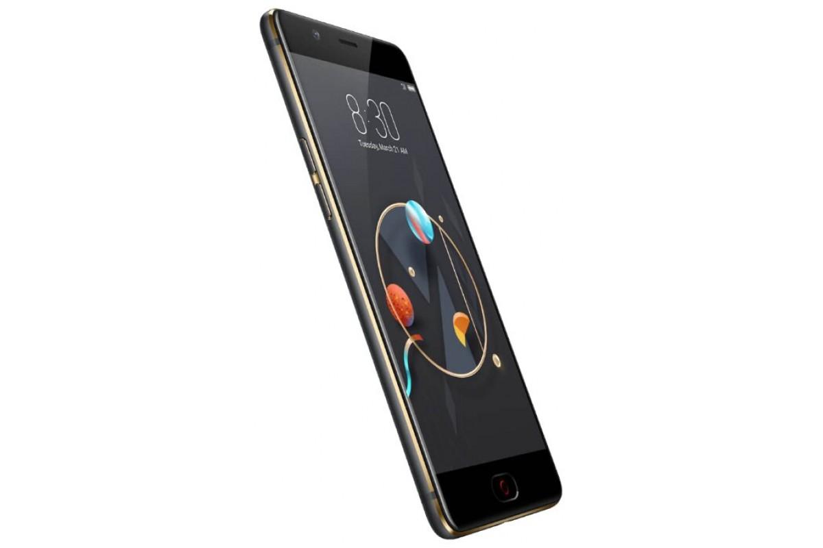 Nubia M2 64GB