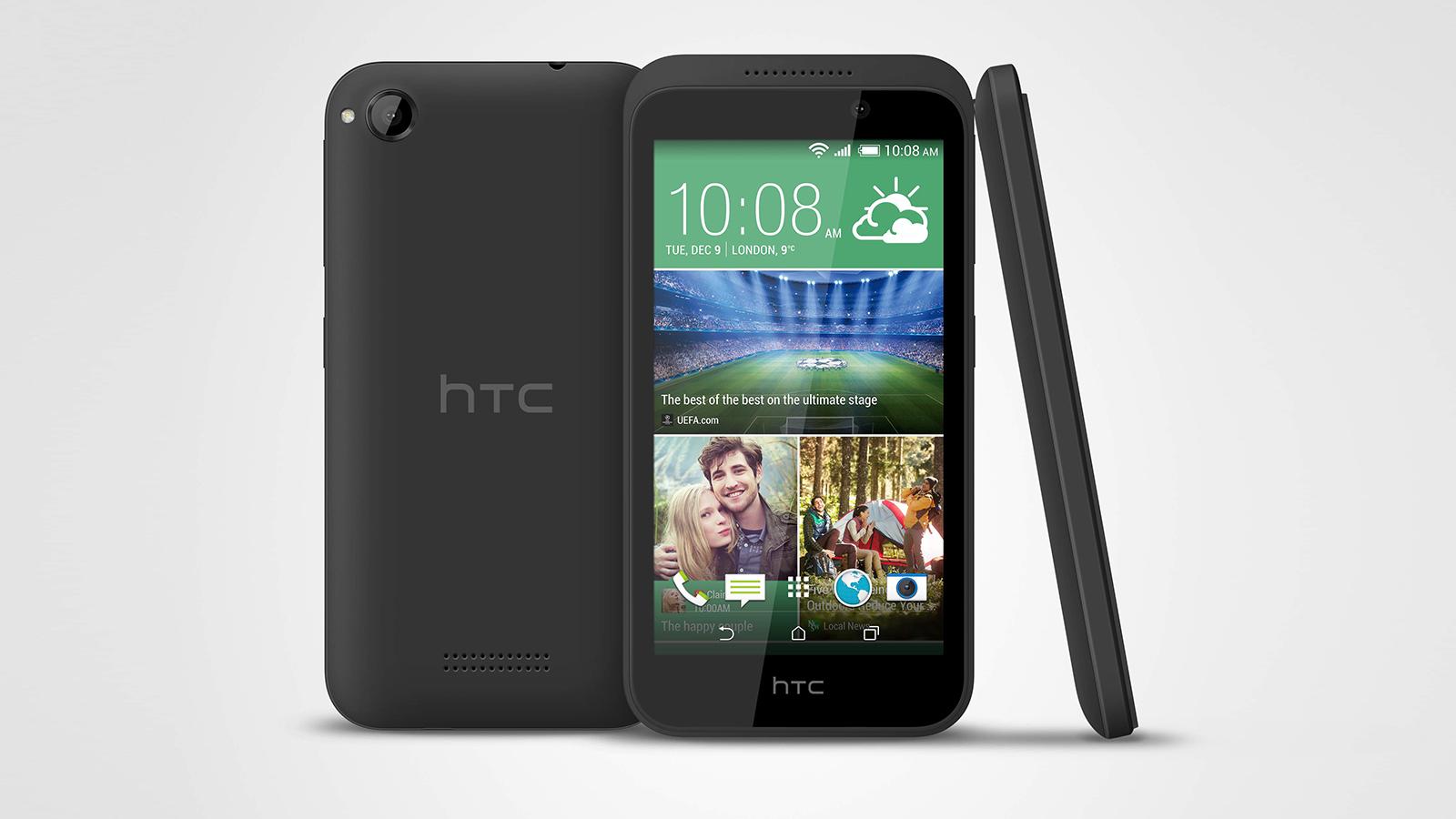 HTC Desire 320 8GB
