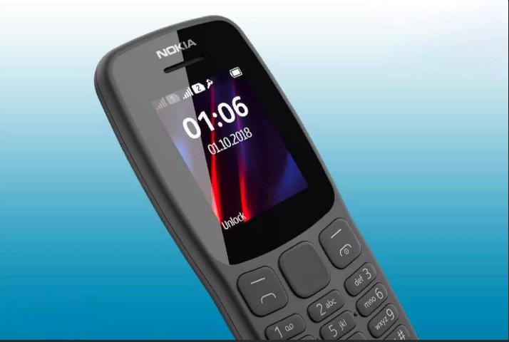 Кнопочные телефоны долго держащие зарядку