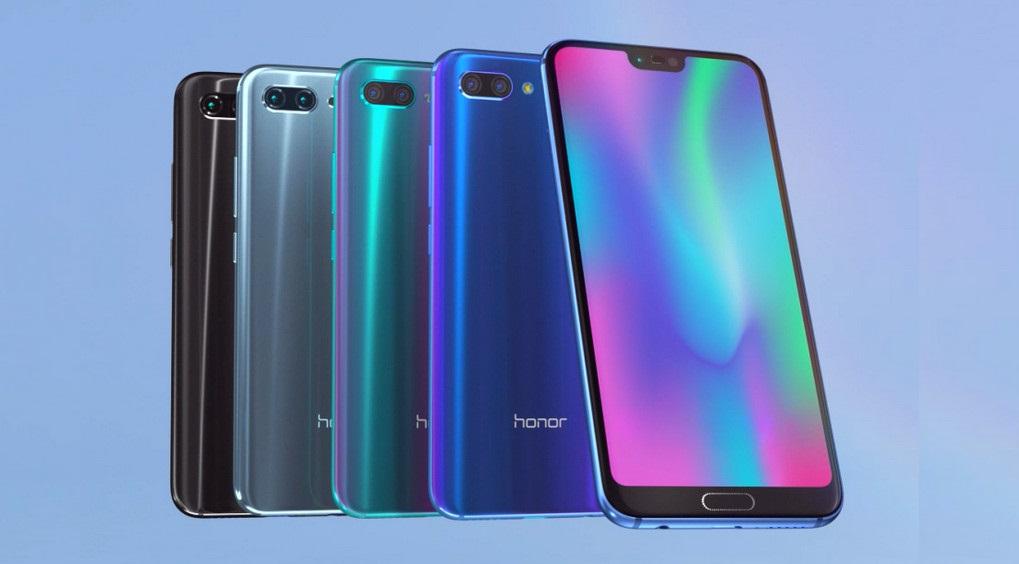Samsung, Honor или Huawei: какой смартфон выбрать?
