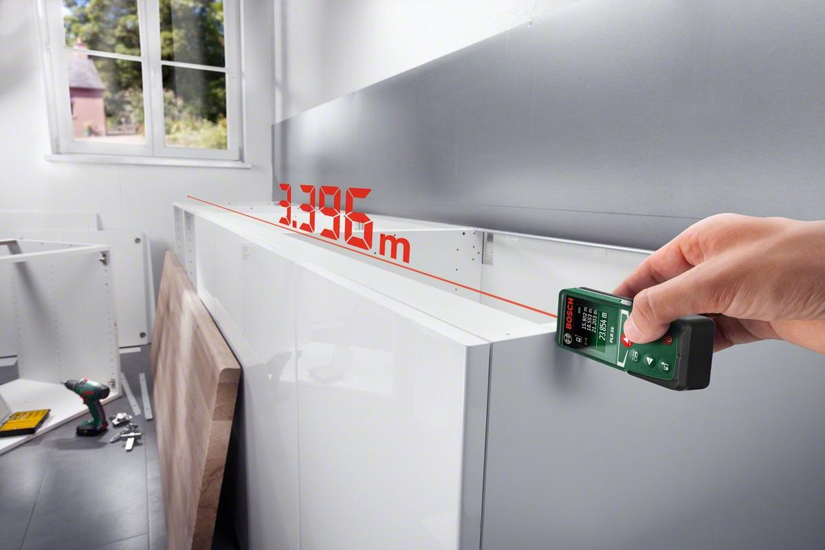 Объём и размеры холодильника