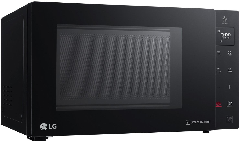 LG MW-23R35GIB